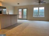 1123 Lindsay Lane - Photo 6