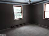 189 Pleasant Hill Circle - Photo 13