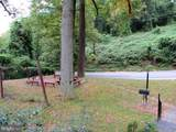 3403 Cool Spring Road - Photo 16