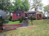 3403 Cool Spring Road - Photo 17