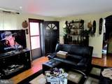 3403 Cool Spring Road - Photo 3