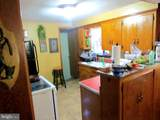 3403 Cool Spring Road - Photo 5