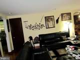 3403 Cool Spring Road - Photo 8