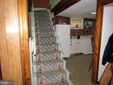 3403 Cool Spring Road - Photo 9