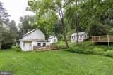 4828 Upper Beckleysville Road - Photo 1