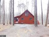 188 Shawnee Trail - Photo 1