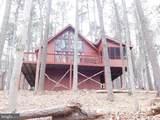 188 Shawnee Trail - Photo 10