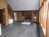 188 Shawnee Trail - Photo 19