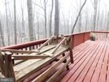 188 Shawnee Trail - Photo 38
