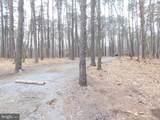 188 Shawnee Trail - Photo 39
