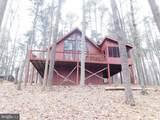 188 Shawnee Trail - Photo 4