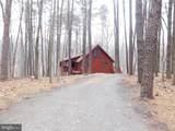 188 Shawnee Trail - Photo 5