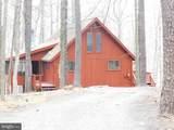 188 Shawnee Trail - Photo 6