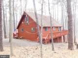 188 Shawnee Trail - Photo 7