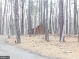188 Shawnee Trail - Photo 9