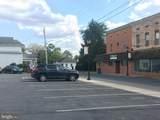 8 Grove Street - Photo 2