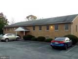 1521 Cedar Cliff Drive #100C - Photo 1