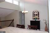 1449 Valley Forge Way - Photo 9