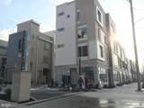 2133 Lehigh Avenue - Photo 51