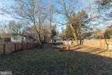 2721 Old Liberty Road - Photo 6