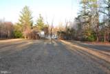 8329 Indiantown Road - Photo 21
