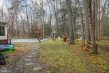 3 Creekside Drive - Photo 52