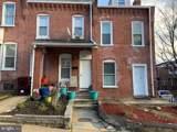 600 Franklin Street - Photo 1