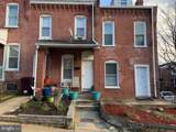 600 Franklin Street - Photo 2