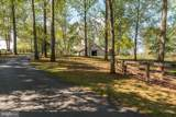 9614 Possum Hollow - Photo 35