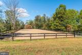 9614 Possum Hollow - Photo 46