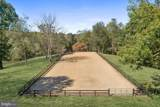 9614 Possum Hollow - Photo 47