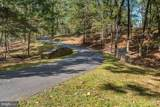 9614 Possum Hollow - Photo 7