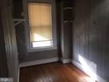 3311 Ravenwood Avenue - Photo 12