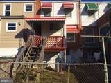 3311 Ravenwood Avenue - Photo 21