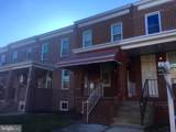 3311 Ravenwood Avenue - Photo 3