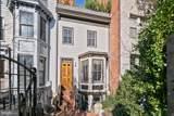 1821 S Street - Photo 1