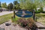 609 Overhill Drive - Photo 40