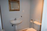 128 Connery Terrace - Photo 11