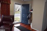 128 Connery Terrace - Photo 9