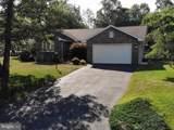 1029 Cherrywood Avenue - Photo 4