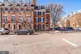 401 Union Street - Photo 3