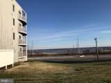 5215 Le Parc Drive - Photo 2