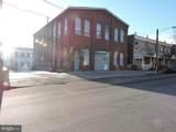 730 Astor Street - Photo 3