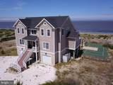 29265 Clifton Shores Drive - Photo 55