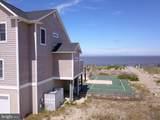 29265 Clifton Shores Drive - Photo 57