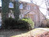 5667 Old York Road - Photo 49