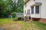 8914 Cottongrass Street - Photo 31