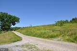 4857 Wolfgang Road - Photo 69