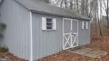 34227 Pin Oak Drive - Photo 18