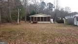 34227 Pin Oak Drive - Photo 2
